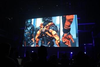 EA E3 2014 (29)
