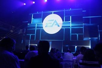 EA E3 2014 (2)