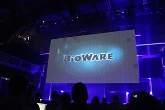 EA E3 2014 (33)