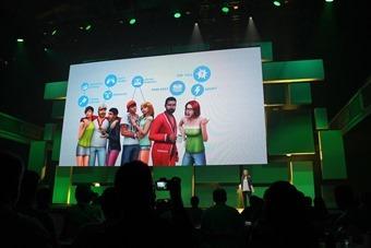 EA E3 2014 (35)