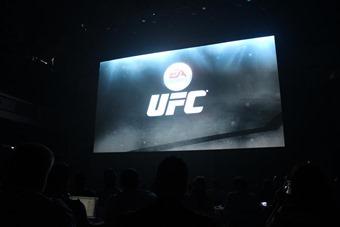 EA E3 2014 (46)