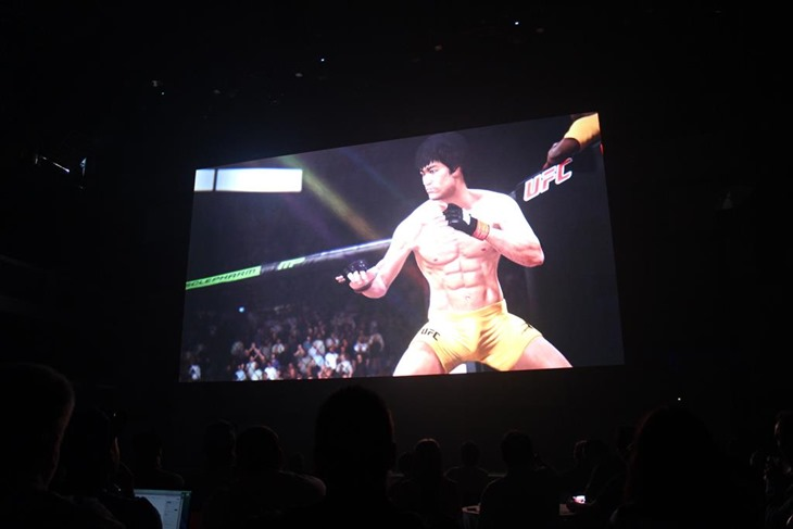 EA E3 2014 (48)