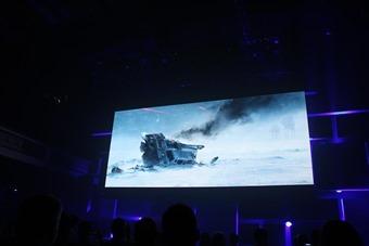 EA E3 2014 (4)