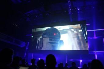 EA E3 2014 (7)