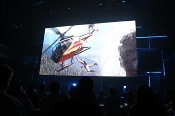 EA E3 2014 (83)