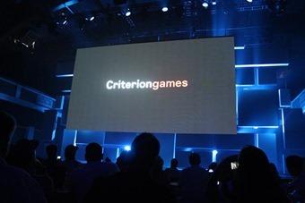 EA E3 2014 (84)