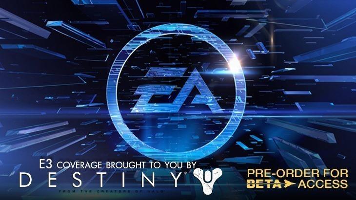 EA[2]