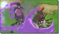 Naruto revolution (10)