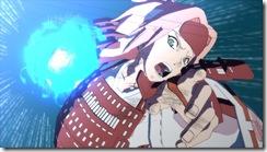 Naruto revolution (3)
