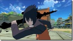 Naruto revolution (5)