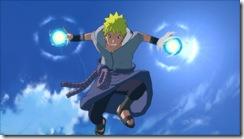 Naruto revolution (8)