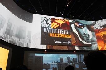 Sony E3 2014 (100)