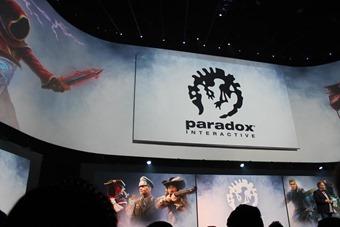 Sony E3 2014 (116)
