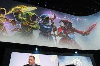 Sony E3 2014 (117)