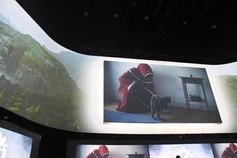 Sony E3 2014 (121)