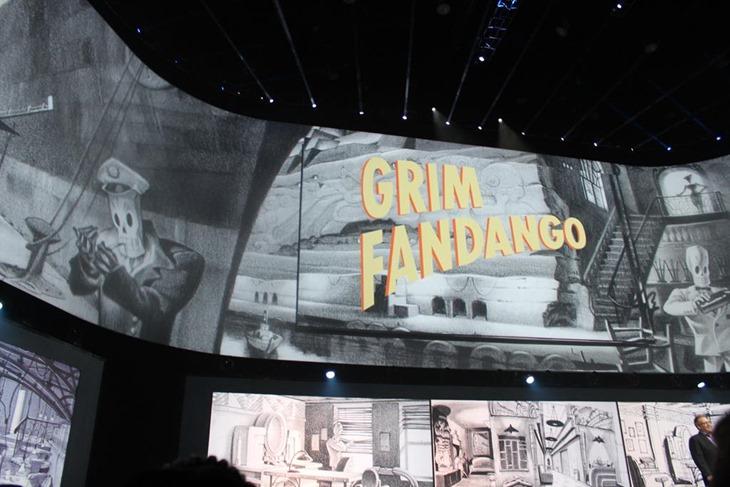 Sony E3 2014 (129)