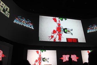Sony E3 2014 (143)