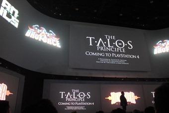 Sony E3 2014 (145)