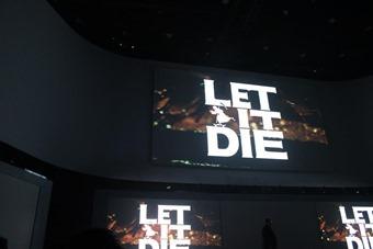 Sony E3 2014 (153)
