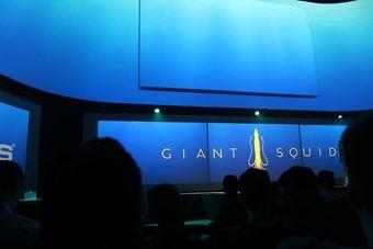 Sony E3 2014 (154)