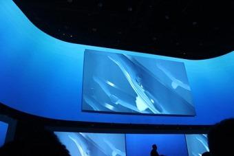 Sony E3 2014 (160)