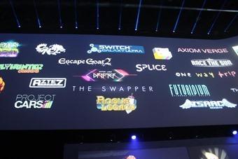 Sony E3 2014 (163)