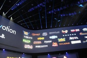 Sony E3 2014 (164)