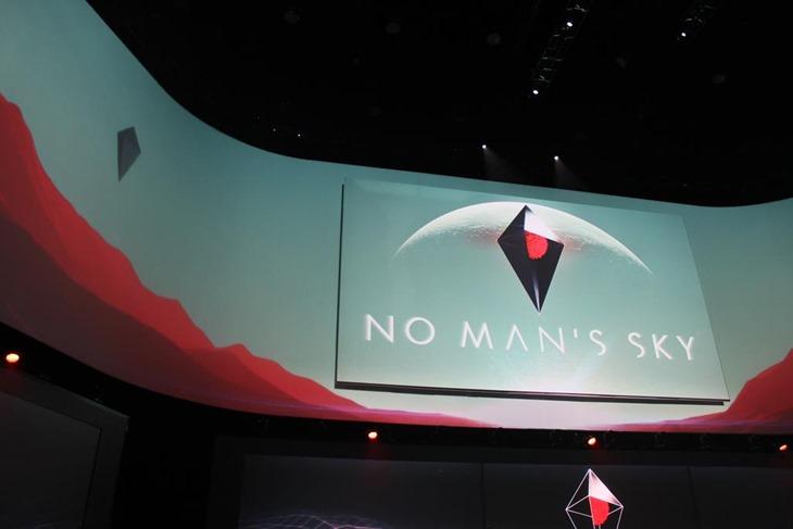 Sony E3 2014 (172)
