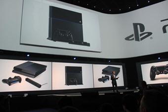 Sony E3 2014 (177)