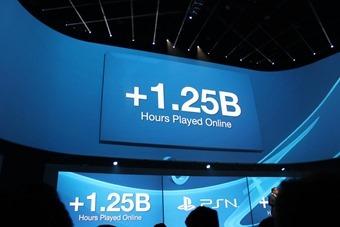 Sony E3 2014 (189)