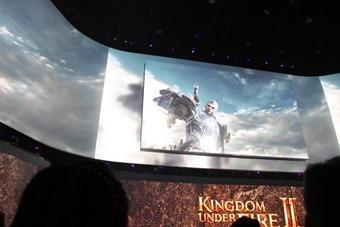 Sony E3 2014 (198)