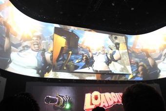 Sony E3 2014 (200)