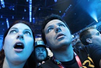 Sony E3 2014 (20)