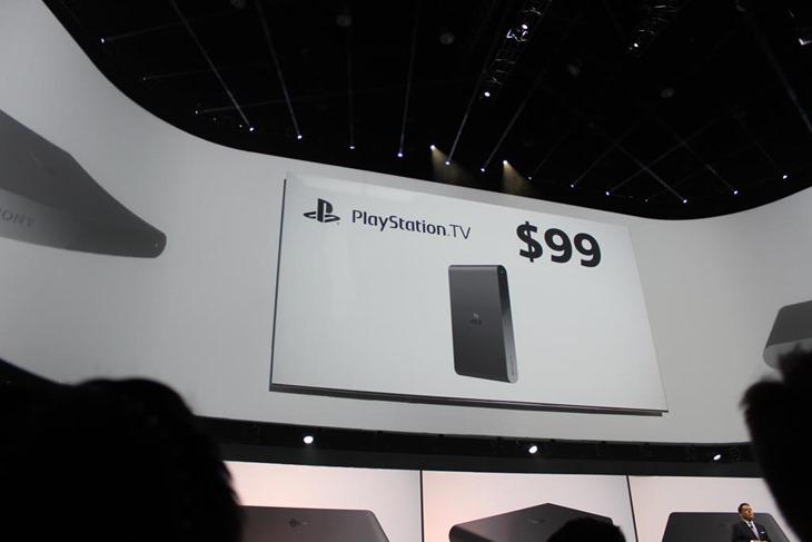 Sony E3 2014 (211)