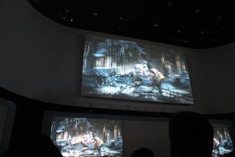Sony E3 2014 (228)