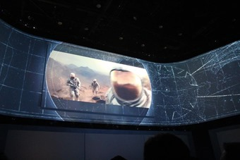 Sony E3 2014 (25)