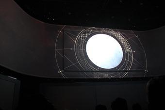 Sony E3 2014 (26)