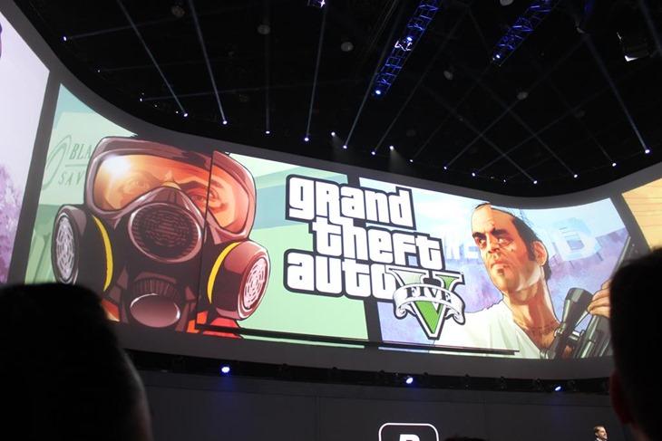 Sony E3 2014 (274)