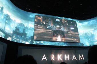 Sony E3 2014 (281)
