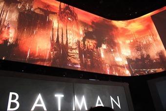 Sony E3 2014 (296)