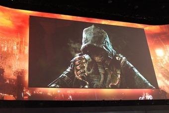 Sony E3 2014 (298)
