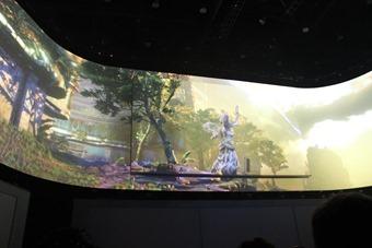 Sony E3 2014 (31)