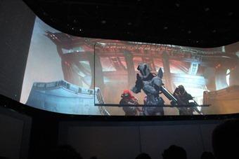 Sony E3 2014 (32)