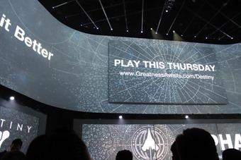 Sony E3 2014 (38)