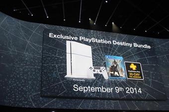 Sony E3 2014 (40)