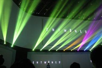 Sony E3 2014 (47)