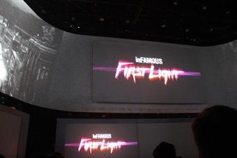 Sony E3 2014 (55)