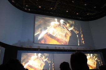 Sony E3 2014 (68)