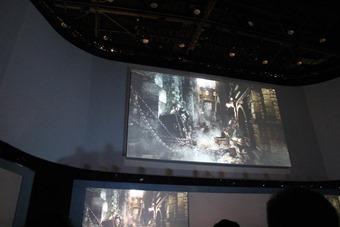 Sony E3 2014 (71)