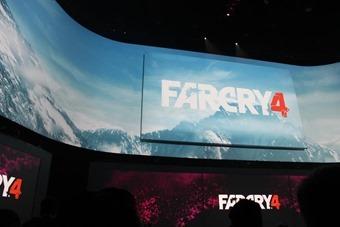 Sony E3 2014 (78)